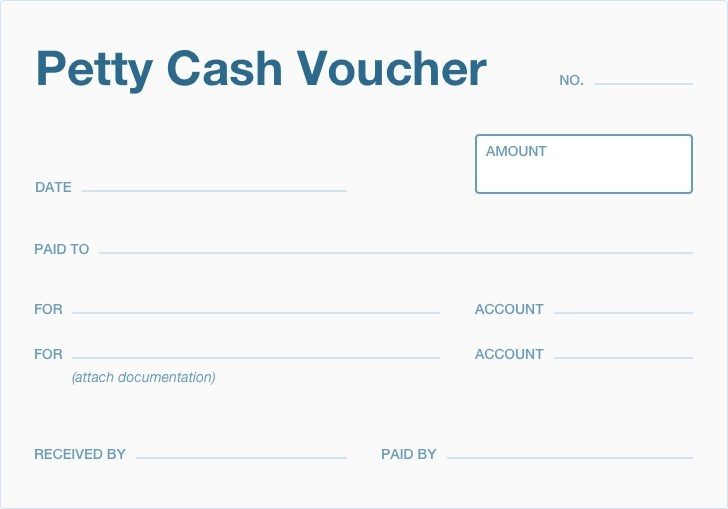 What is petty cash? AccountingCoach