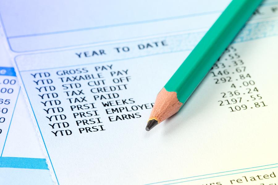 Bookkeeping Job Description Accountingjobsca