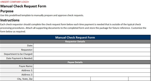 Manual-Check-Request-Form-Accounting-Templates - check request forms