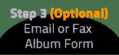 3-optional-form