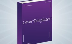 Cover Templates!