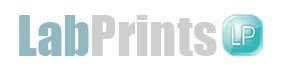 labprints