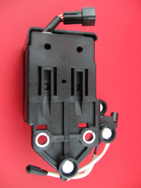 M813 Wiring Diagram Auto Electrical Hmmwv Schematic M715