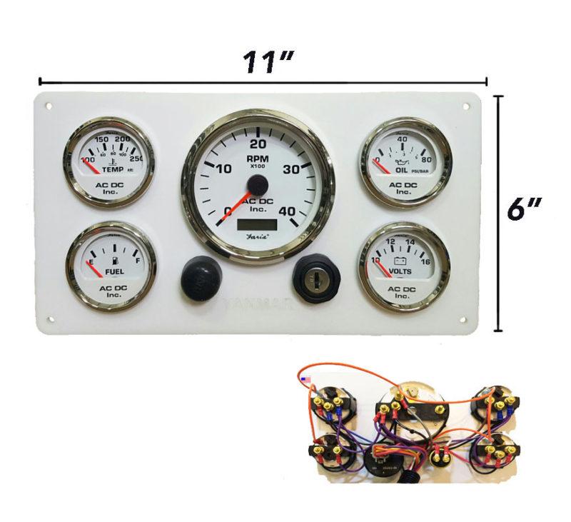 vdo tach wiring electric vdo fuel gauge wiring images vdo fuel gauge