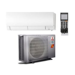 Small Of Ductless Air Conditioner Installation Cost