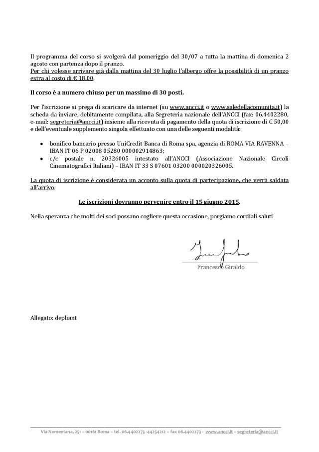 Circolare_a_Circoli-Direttivo-Partecipanti_Corso2015-page-002