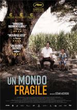 Mondo fragile