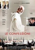 Le confessioni