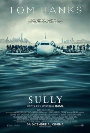 sully-hd