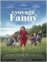 le-voyage-de-fanny