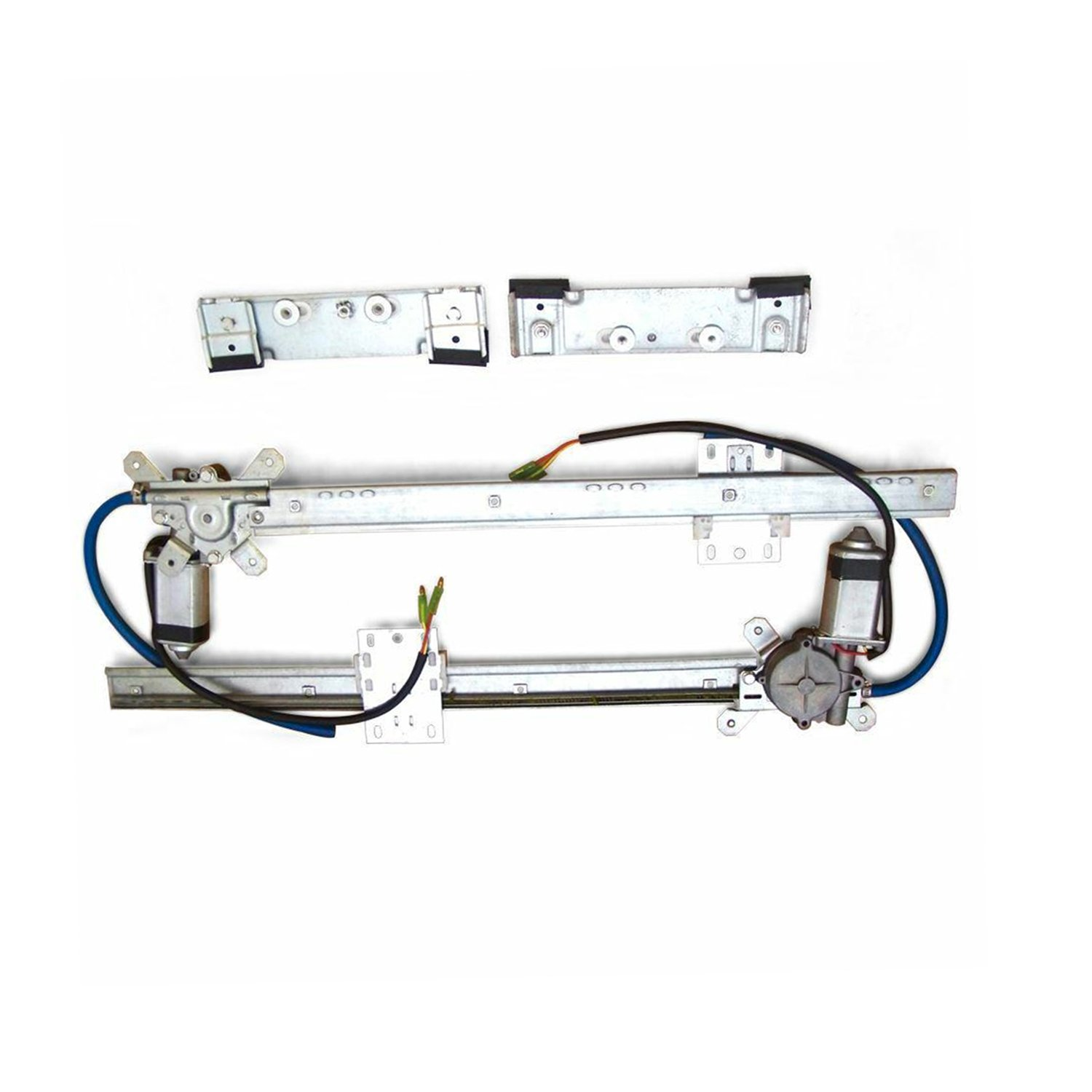 wiring harness for 66 chevy truck