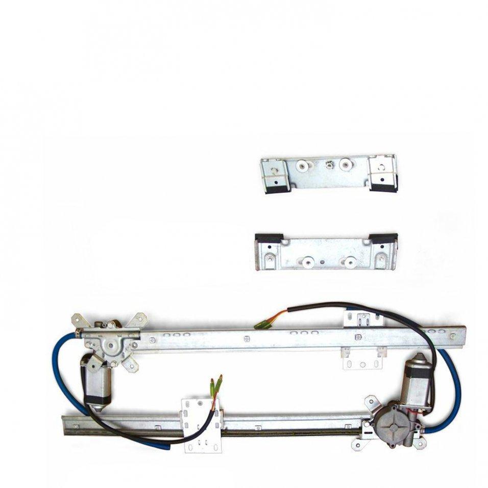 power window switch wiring diagram moreover power window wiring