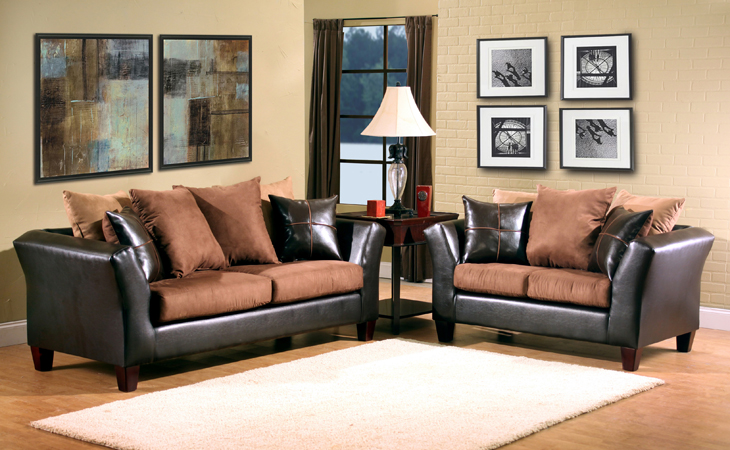 Living Room Collections Discount - Home Decoration Ideas - living room furniture houston