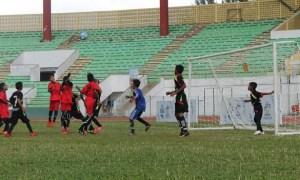 AQUA_Semifinal