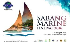 sabang_marine