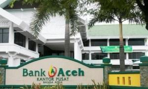 kantor-bank-aceh-pusat-640x330.jpg