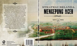 Mengepung_Aceh