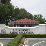 Universidad de Malasia