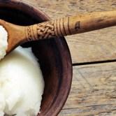 los usos del aceite de coco para el hombre