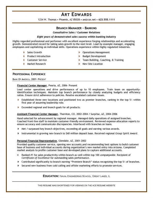 resume that get you hired anuvrat info