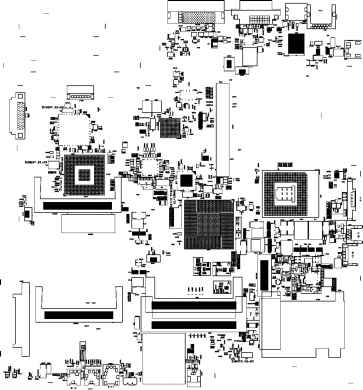 Acer Aspire 7736z Wiring Diagram Wiring Schematic Diagram