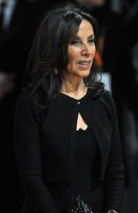 olivia-harrison-orange-british-academy-film-awards-2012-02.jpg