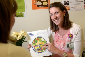 Leigh_Tracey_RD_Patient_Model_Office_Meal_Plan_EndoBDT__2014_1344_300dpi (2)