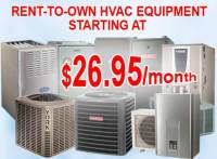 Furnace Prices: York Furnace Prices Toronto