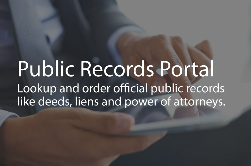 Certificates  Public Records Alameda County - best of alameda county birth records