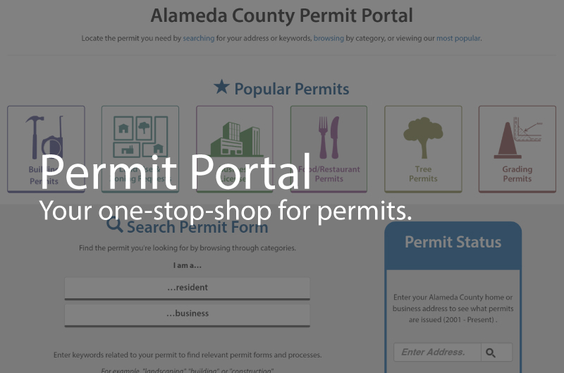 Adult  Senior Services Alameda County - best of alameda county birth records