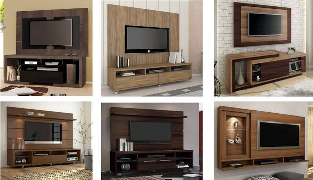 India Wallpaper 3d Modern Tv Unit Design Ideas Everyone Will Like Homes In