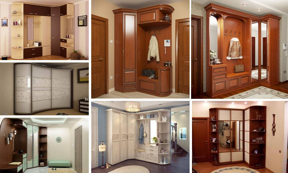 3d House Wallpaper Room Top 15 Custom Corner Wardrobe Designs Ideas Homes In