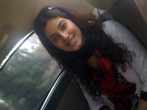 Mast Girl Wallpaper Pakistani Larkian Pakistani Hot Lark Achisite Com
