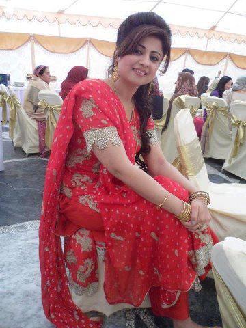 Decent Wallpapers For Girls Pakistani Sexy Larki Pakistani Hot Larki Achisite Com