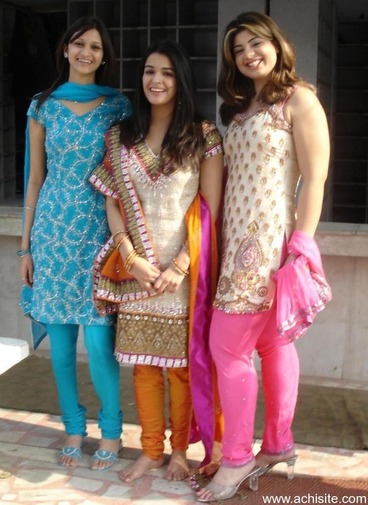 Punjabi Girl Full Hd Wallpaper Girls High Quality Wallpapers Hd Wallpapers Of Girls New