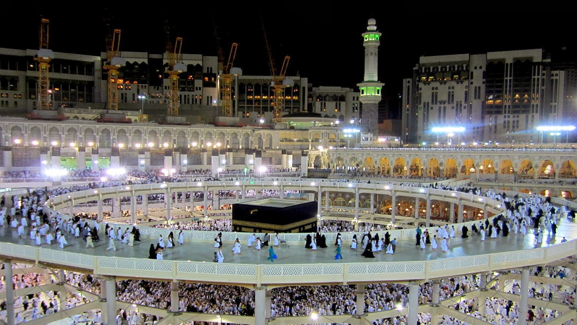 Chocolate Day Hd Wallpaper Holy Kaba Hajj Achisite Com