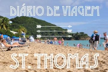 Diario-de-Viagem-Caribe-St-Thomas-Navio-Acho-Tendencia-Giovana-Quaglio
