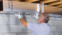 Duct Insulation on the Rise in Retrofit | 2013-10-21 ...