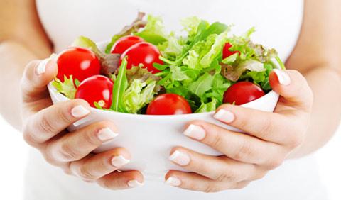 Food Combining DietFood Combining Chart Acid Alkaline Diet