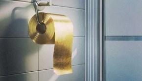 papel higienico 1 milhao
