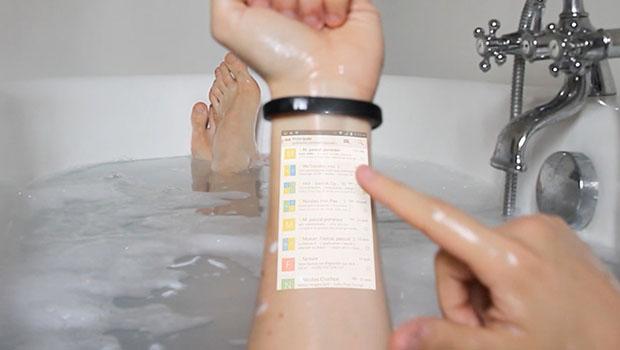 cicret-pulseira-revolucionar-bracelet