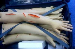 suture2