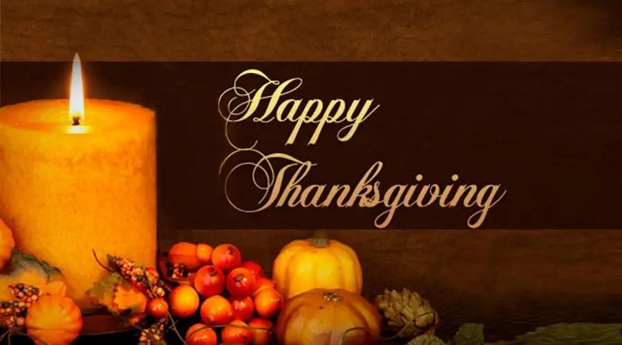 Fake Quotes Wallpaper 191 C 243 Mo Vivir Thanksgiving O D 237 A De Acci 243 N De Gracias En
