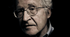 Requiem for an American Dream with Noam Chomsky
