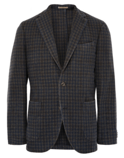 Boglioli Blazer - was $1345 now $673