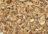 Mulch Installation Services  Fishers, Geist, and ...
