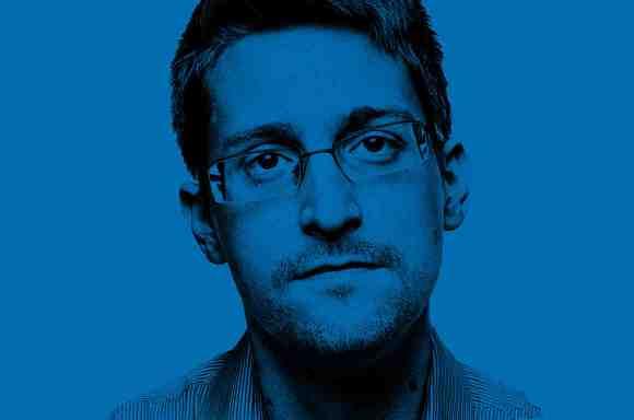 Snowden Blue