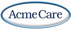 Acme Care