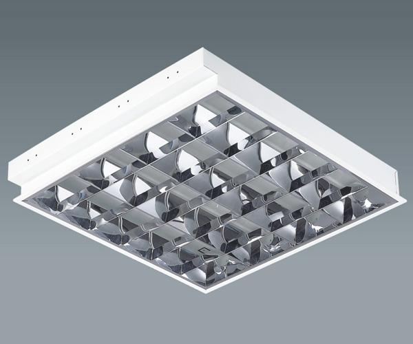 Office Lighting Fixtures(ACM3210)