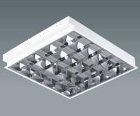 Office Lighting Fixtures(ACM3210) - China Acmelite,Office ...